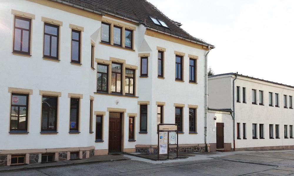 Hannover II