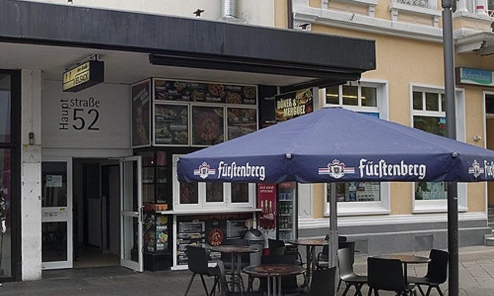 Esslingen/Neckar
