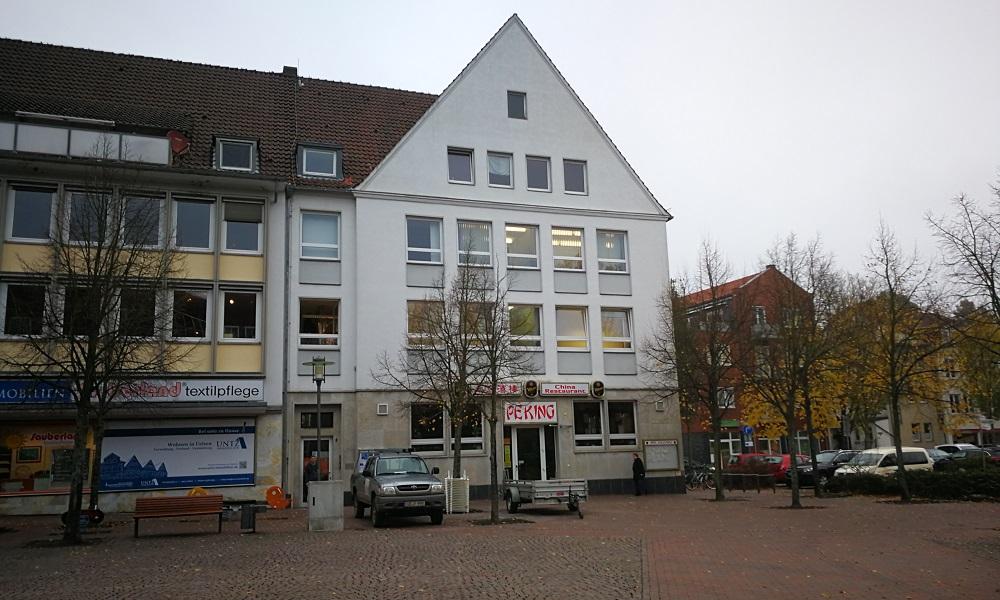 Standort Uelzen