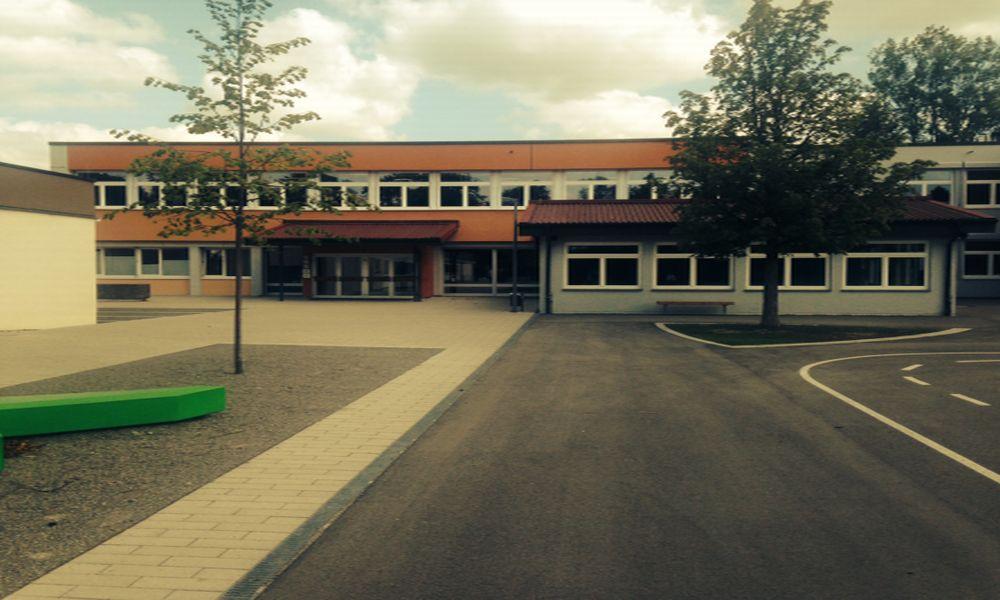 Pfullendorf Sechslindenschule