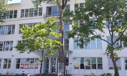 Darmstadt II